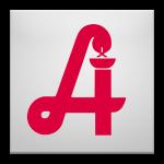 App Apotheken und Medikamente - Marienlieb Apotheke Bad Hall