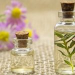 Aromatherapie - Marienlieb Apotheke Bad Hall