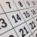 Notdienstkalender