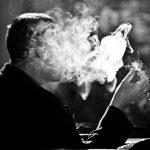 Ohne Rauch gehts auch